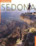 Sedona: Official Guide to Red Rock Country