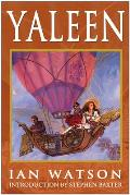 Yaleen: The Book of the River/The Book of the Stars/The Book of Being