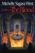 Children Of The Blood Sundered 02