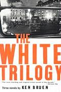 White Trilogy