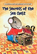 The Secrets of the Sea Chest