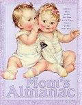 Moms Almanac