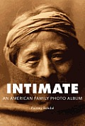 Intimate An American Family Photo Album
