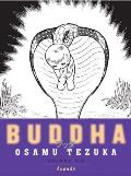 Buddha 06 Ananda
