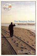 Sleeping Father