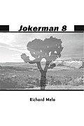 Jokerman 8