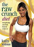 The Raw Crunch Diet