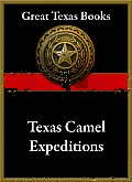 Texas Camel Expeditions