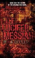 Lucifer Messiah