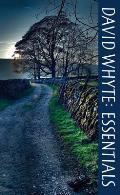 David Whyte Essentials