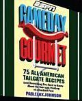 Espn Gameday Gourmet 75 All American Tai