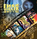 Emshwiller Infinity X Two