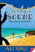Carlys Sound