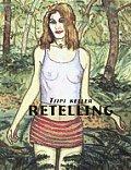 Retelling