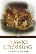Hawks Crossing