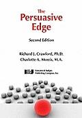 Persuasive Edge