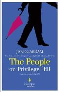 People on Privilege Hill & Other Stories