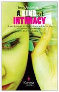Kind of Intimacy