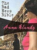 Bad News Bible