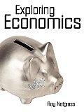Exploring Economics (09 Edition)