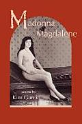 Madonna Magdalene