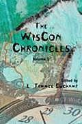 Wiscon Chronicles Volume 1