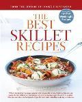 Best Skillet Recipes