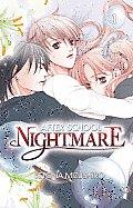 After School Nightmare 01