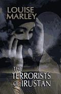 Terrorists of Irustan