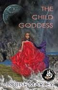 Child Goddess