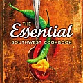 Essential Southwest Cookbook