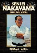 Sensei Nakayama: In His Own Words