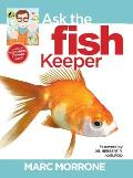 Ask the Fish Keeper