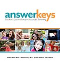 Answer Keys Teachers Lesson Plans for Successful Parenting