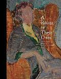 A Room of Their Own: The Bloomsbury Artists in American Collections