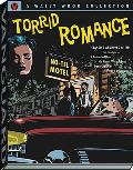 Wally Wood Torrid Romance