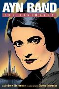 Ayn Rand for Beginners