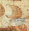 The Threads of Memory: Spain and the United States