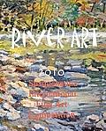 River Art: Susquehanna International Fine Art Competition - 2010