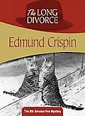 Long Divorce
