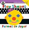 Play Shapes Formas de Jugar