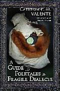 Guide to Folktales in Fragile Dialects