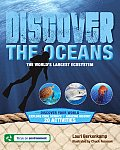 Discover the Oceans The Worlds Largest Ecosystem