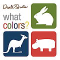 What Colors