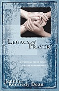 Legacy of Prayer