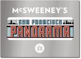 Mcsweeneys Issue 33