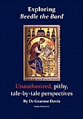 Exploring Beedle the Bard: Unauthorized, Pithy, Tale-By-Tale Perspectives