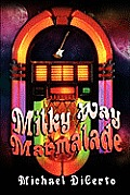 Milky Way Marmalade