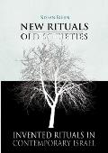 New Rituals--Old Societies: Invented Rituals in Contemporary Israel