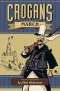 Crogans March
